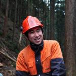 「東京の林業」だからできること 補助金頼み脱却への挑戦