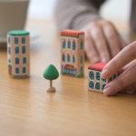 空き家問題とサブリース