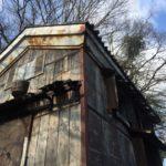 日本を代表する高級住宅街の空き家問題