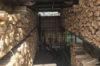 薪の乾燥(含水率)を左右する保管場所(薪棚)のポイント